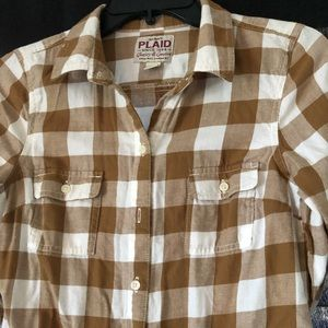 Quality & Comfort Light weight flannel